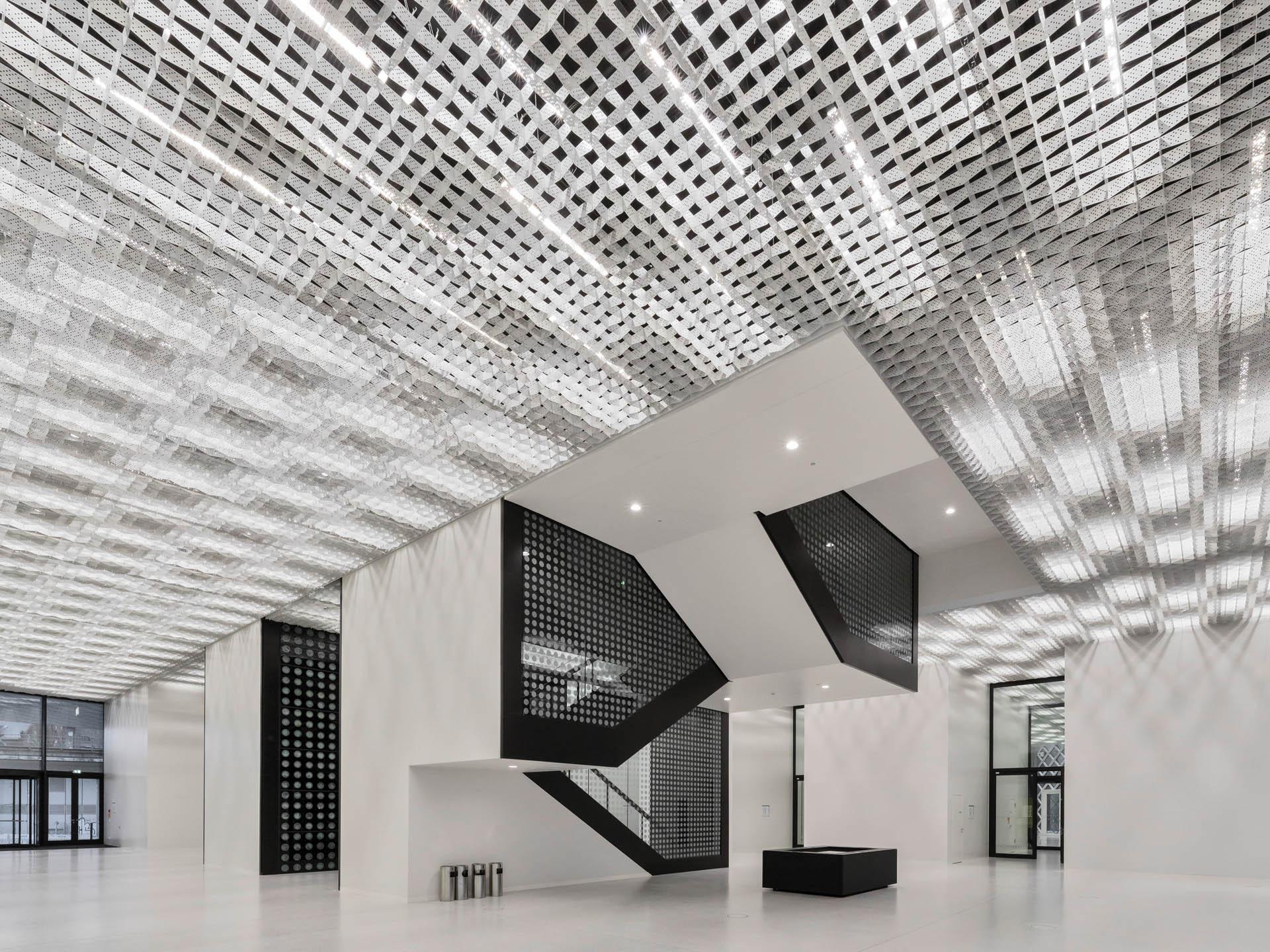 Ceiling C Sharp Taraba Home Review