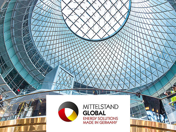 energy-efficiency-awards-brochure-german-innovation-in-US-buildings-fulton_center-durlum